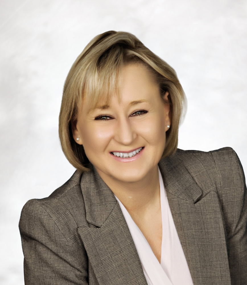 Jane Bachynski