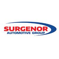 Surgenor Automotive Group