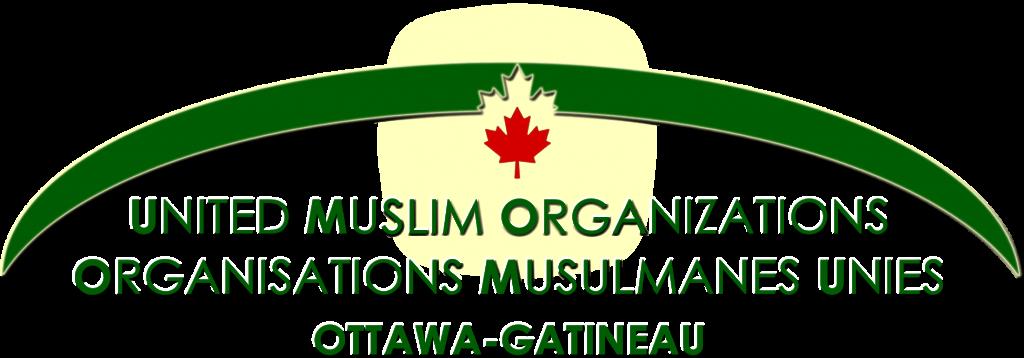 United Muslim Organizations of Ottawa-Gatineau