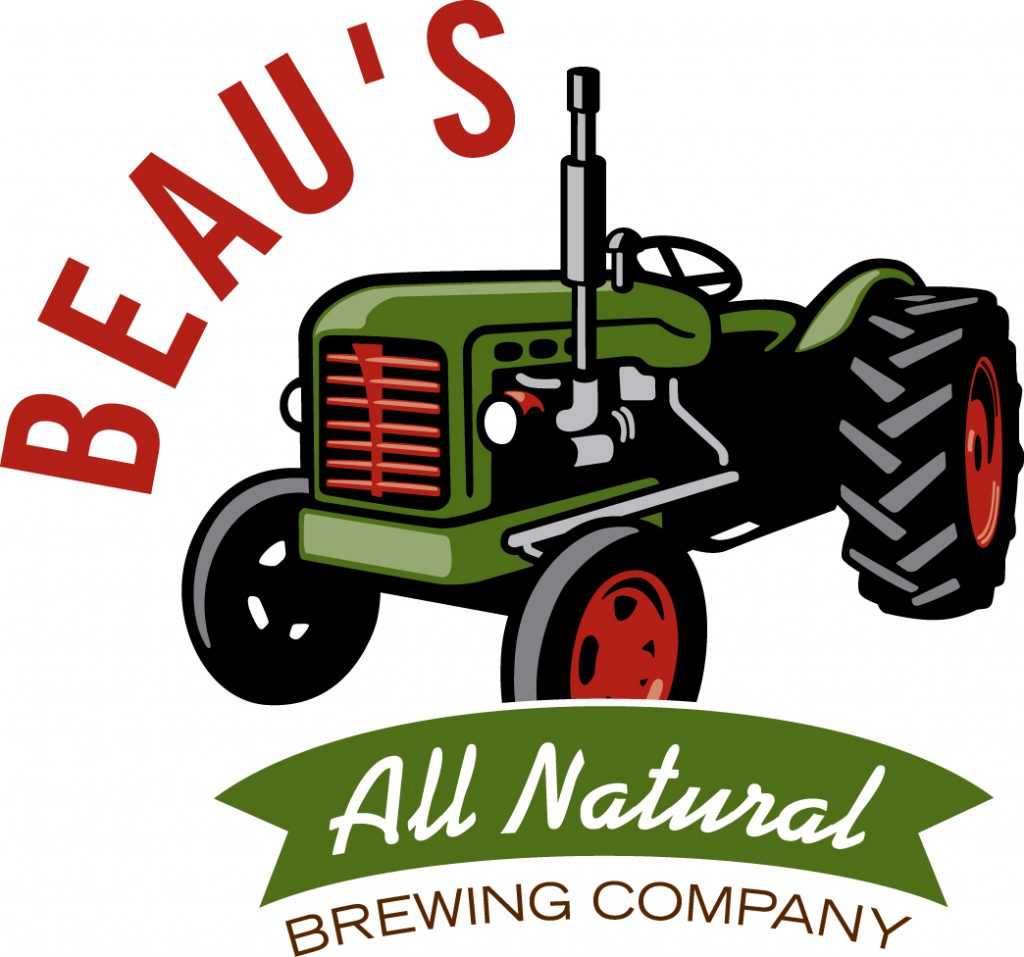 Beau's All Natural Brewing Company