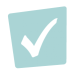 UWEO-GiveTues-Icons-02