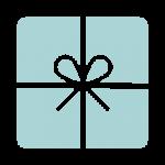 UWEO-GiveTues-Icons-03 copy