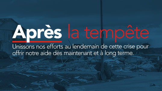 After the Storm graphic_FR