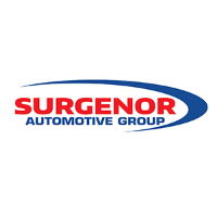 Surgenor Automotive Group