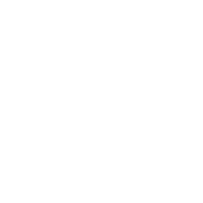 Icon: Basic Needs