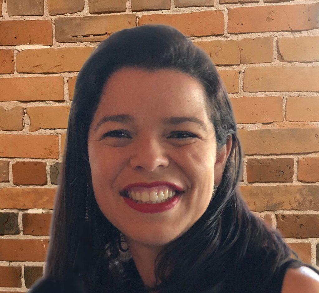 Sergiana Freitas