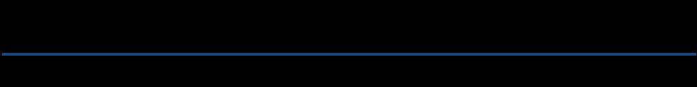 Vincent Dagenais Gibson logo