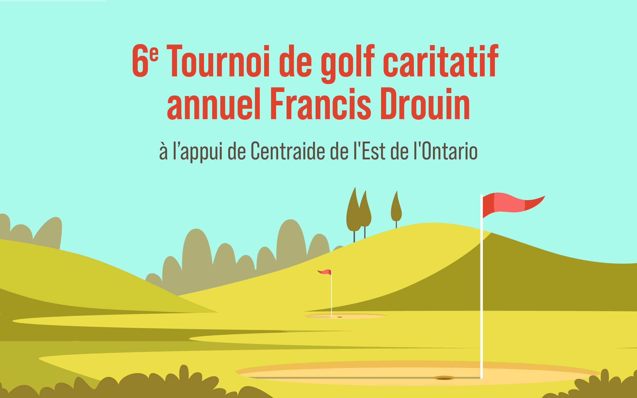 UWEO-GolfTournament_THUMB-FR