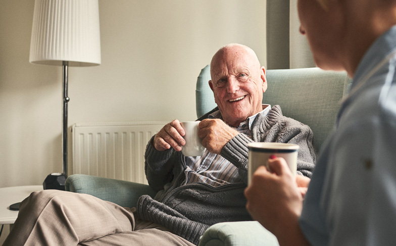 Caregiver Support Forum_Event Thumbnail