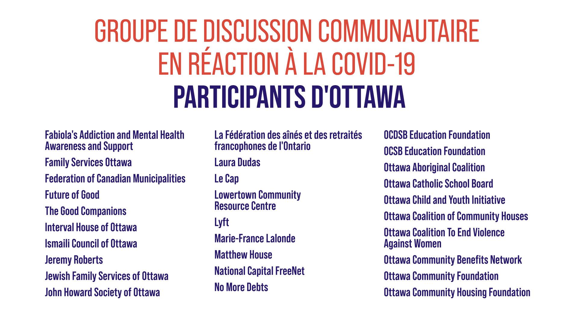 CRT-Ottawa-2-fr
