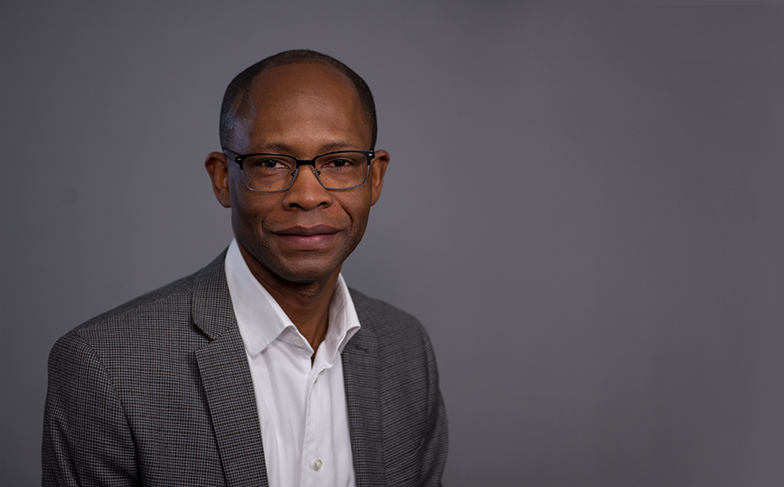 Henry Akanko Blog Thumb