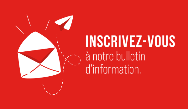Newslettere-SUBSCRIBE-Email-Header-FR