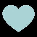 UWEO-GiveTues-Icons-01