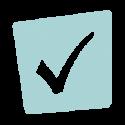 UWEO-GiveTues-Icons-02