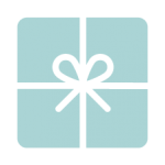 UWEO-GiveTues-Icons-03 copy